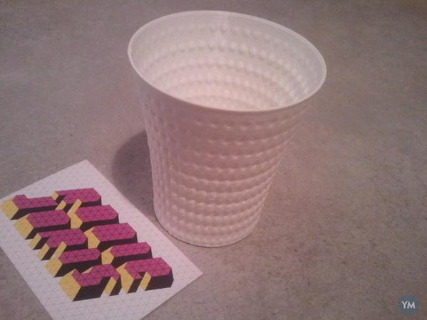 Weekly cup nr4