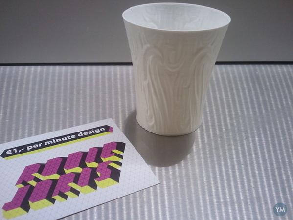 Weekly cup nr11