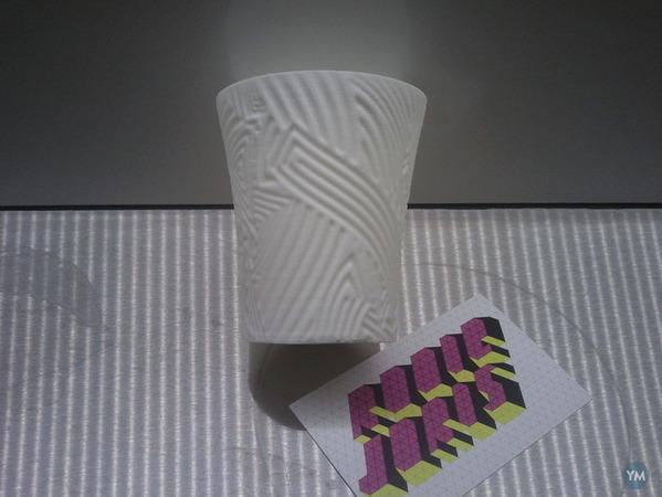 Weekly cup nr19
