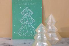 Diamond Tree Visual 2