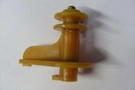 Carousel thumb dscn0605