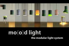 Modlight1