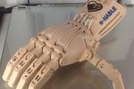 Carousel thumb raptor v2.0