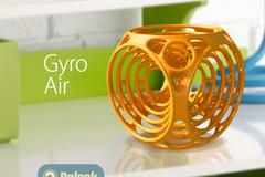 Gyro Air 01