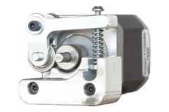 Alu Extruder Motor
