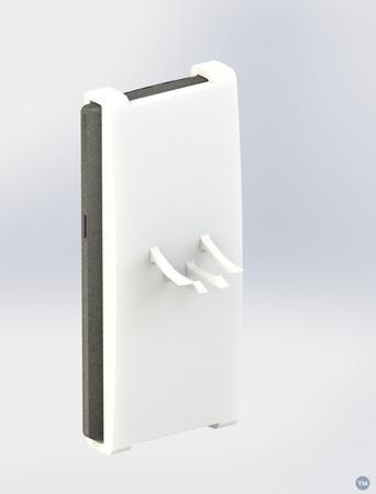 OnePlus one Carkit2
