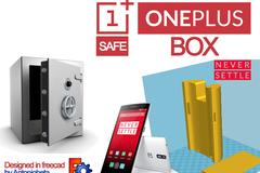 Safebox.jpg