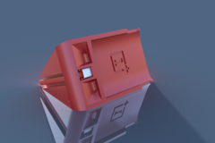 Oneplus Dock 4