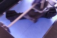 Carousel thumb img 20150303 125106
