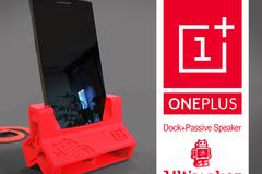 One Plus Dock By Prototipadora 01