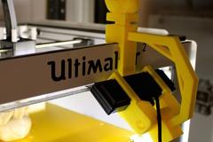 3 D Printer Os   Camera For Thingiverse