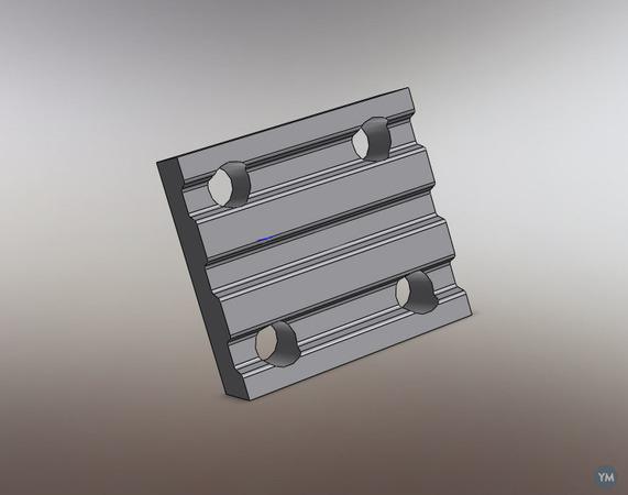 timing belt coupling