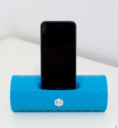 ONEPLUS ONE Passive Speaker Dock