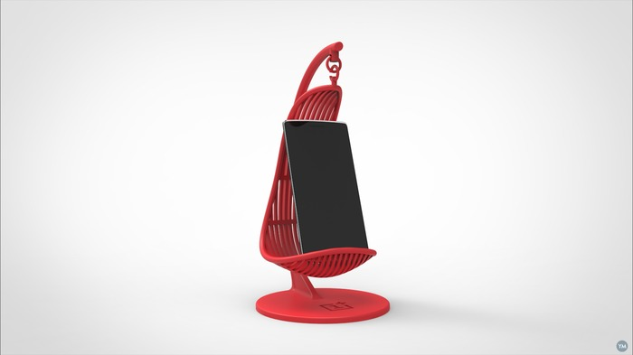 Swing Dock for Oneplus One
