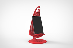 1 Oneplus One Swing Stand
