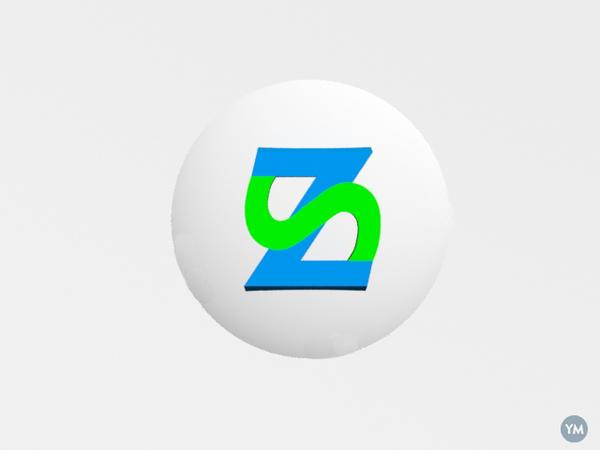 "Logotype for studio ""SwoterZ"""
