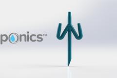3 Dponics Conduit11