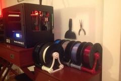 Spool H 2 Preview Featured