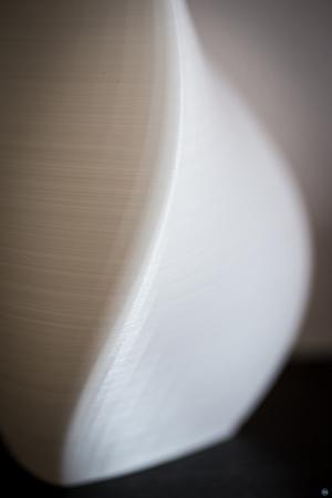 PLActron vase delta
