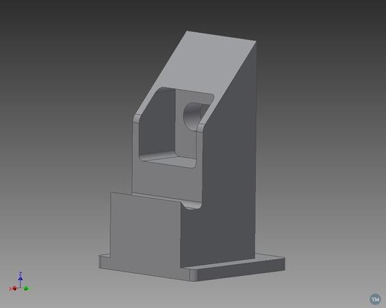 Replacement Window Cap