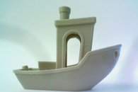 Carousel thumb  3dbenchy   ultimaker 2   pla   layerheight 0 2 mm