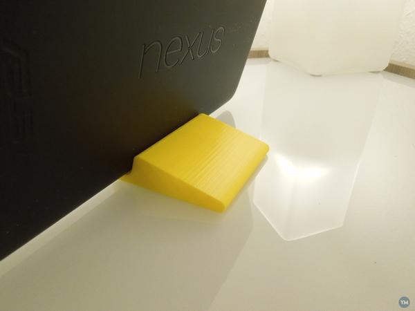 Nexus 7 (2013) Stand