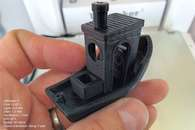 Carousel thumb  3dbenchy ultimaker2 cura layer 0 2mm v3