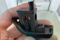 Carousel thumb  3dbenchy ultimaker2 cura layer 0 2mm v4