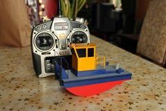 Microspringer03