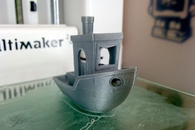 Carousel thumb  3dbenchy ultimaker2go 0.1mm layer v1