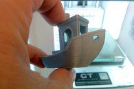 Carousel thumb  3dbenchy ultimaker2go 0.1mm layer v2