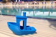 Carousel thumb  3dbenchy relaxes during holiday in rhodes   greece v01
