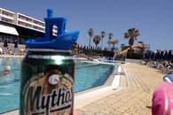 Carousel thumb  3dbenchy relaxes during holiday in rhodes   greece v03