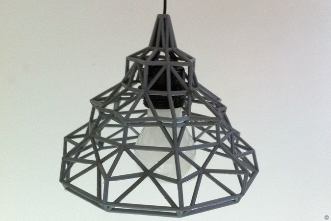 wire lamp 01