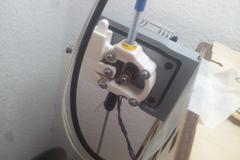v4 installed