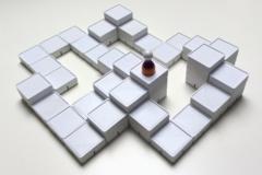 Game Bricks01 Title