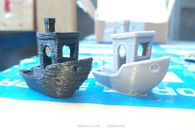 Carousel thumb  3dbenchy boat print pla fixed printer