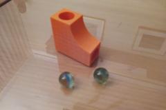 Slide Marbles 3