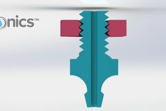 3 Dponics Drip Emitter Nut V1 1