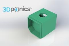3 Dponics Snap Module 4