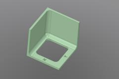 Alignment Cube