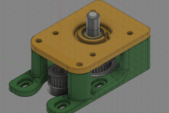 2015 08 13 12 37 04 Autodesk Fusion 360