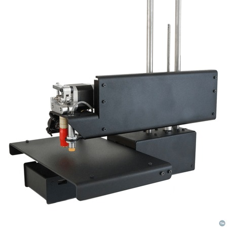 Printrbot Simple Model