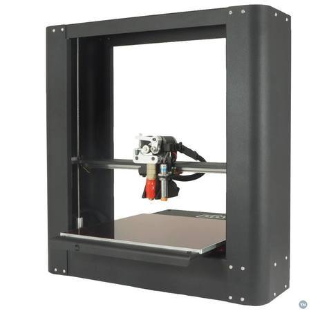 Printrbot Plus Model