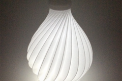 Cocoon Lamp04
