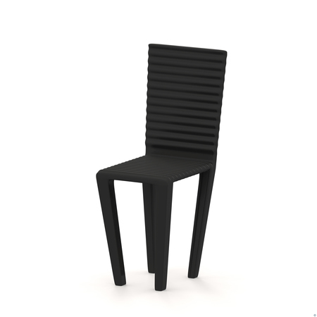 Chair Hartlin