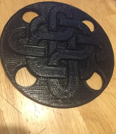 VikingShield_coaster