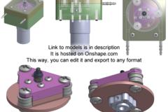Peristaltic Pump Cadpreview2