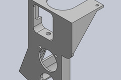 Printrbot Play - Fan Mounting Frame 1.jpg