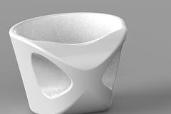 Fancy Cup 2